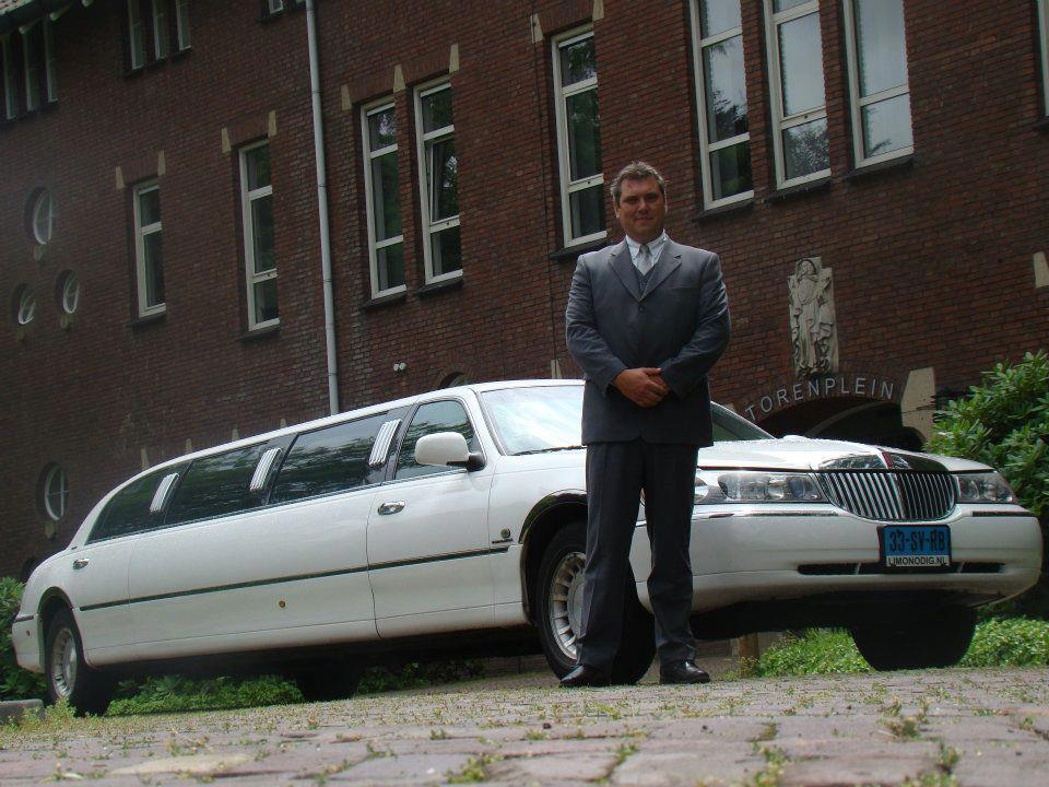 limo filter